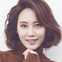 Oh Hyun-kyung Image