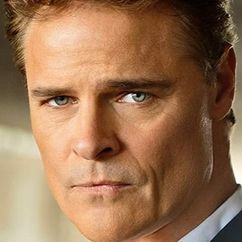 Dylan Neal Image