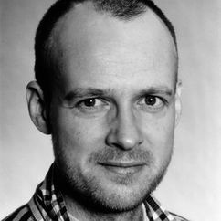 Jan Mybrand Image