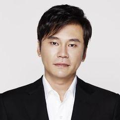 Yang Hyun Suk Image