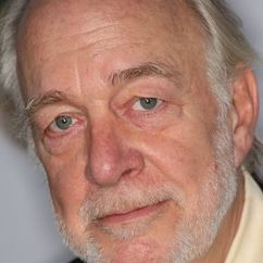 Howard Hesseman Image