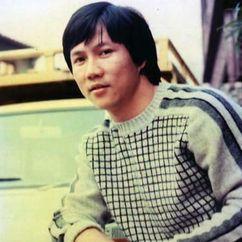 Wong Yuen-San Image