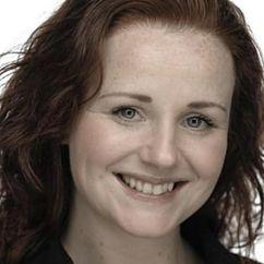 Sarah McCardie Image