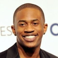 Malcolm David Kelley Image