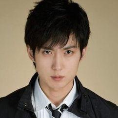 Jang Seong-won Image