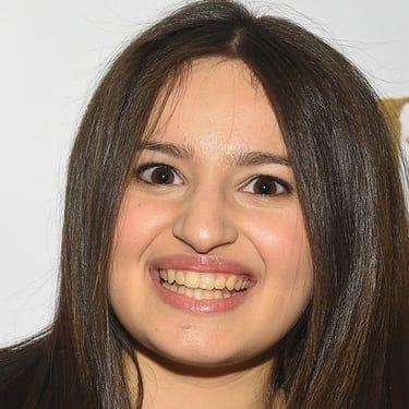 Chloe Hechter