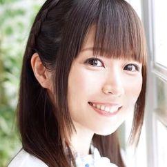 Yuuki Kuwahara Image