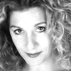 Susanna Forgione Image