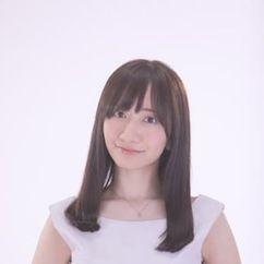 Miho Arakawa Image