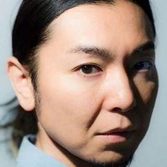 Makoto Yasumura Image