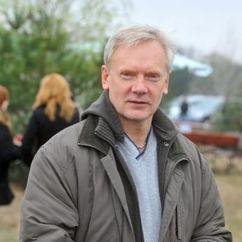 Andrzej Precigs Image