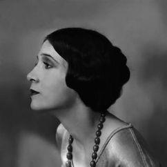 Olive Ann Alcorn Image
