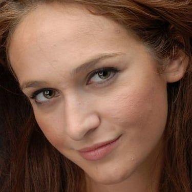 Daisy Hamilton Image