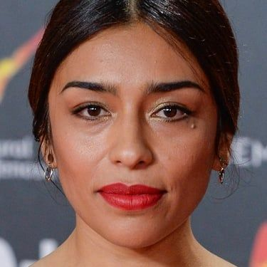 Adriana Paz Image