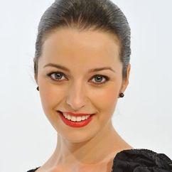 Sabina Brândușe Image