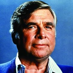 Gene Roddenberry Image