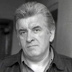 Sándor Técsy Image