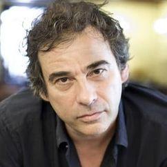 Eduard Fernández Image