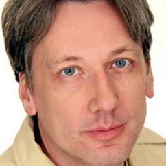 Aleksey Vesyolkin Image