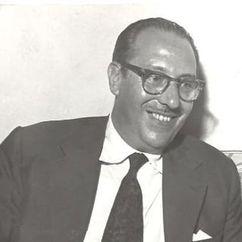 Rafael J. Salvia Image