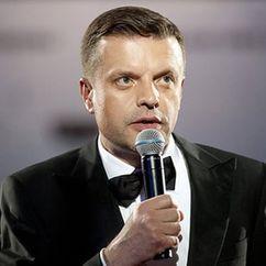 Leonid Parfyonov Image