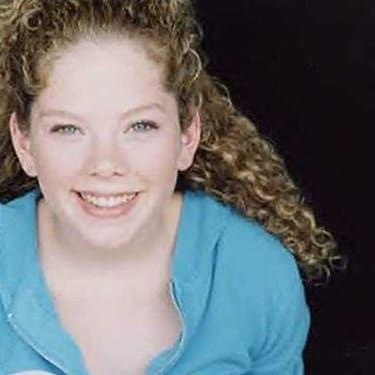 Kelsey Keel