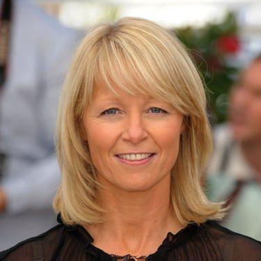 Stephanie Bishop Image