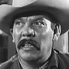José Chávez Image