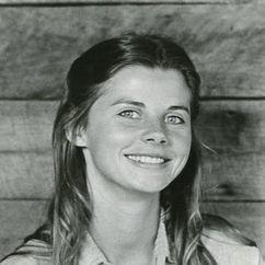 Julie Gholson Image