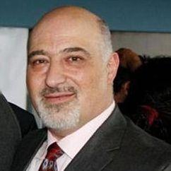 Mario Haddad Image
