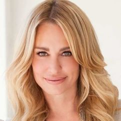 Taylor Armstrong Image