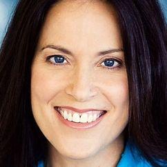 Gretchen Koerner Image
