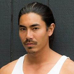 Ryan Ryusaki Image