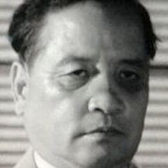 Jun Ôtomo Image