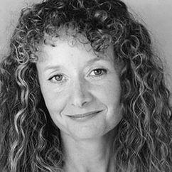 Alison Routledge Image