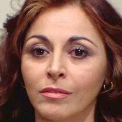 Mariangela Giordano Image