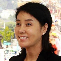 Yang Geum-Seok Image