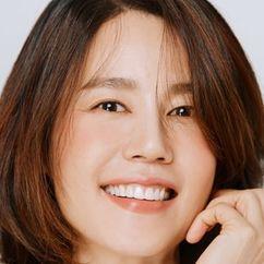 Kim Ji-ho Image