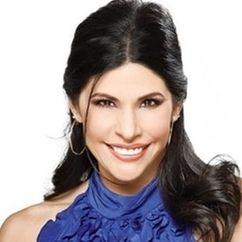 Raquel Garza Image