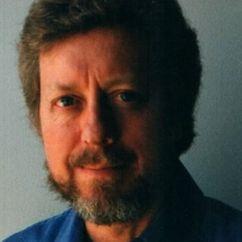 Robert Latham Brown Image