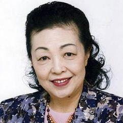 Ryoko Kinomiya Image