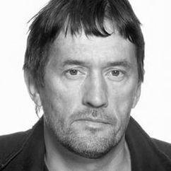 Þröstur Leó Gunnarsson Image