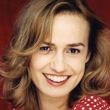 Sandrine Bonnaire Image