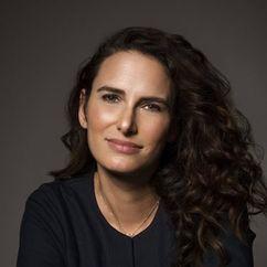 Jessi Klein Image