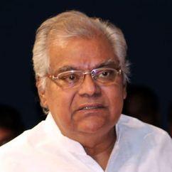 Kota Srinivasa Rao Image