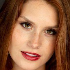 Natalie Sharp Image