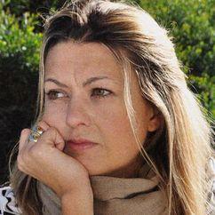Erica Dunton Image