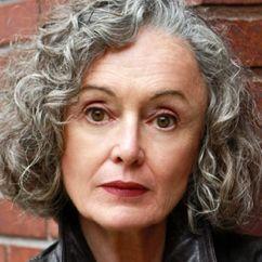 Doris McCarthy Image