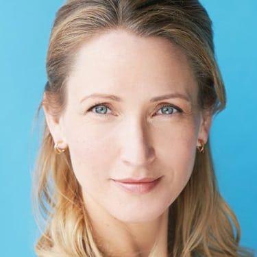 Michelle Nolden Image