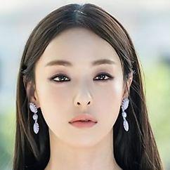 Lee Da-hee Image